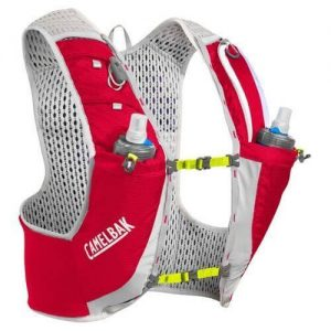 Mochilas de Trail Running
