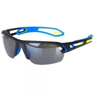 Gafas de Trail Running